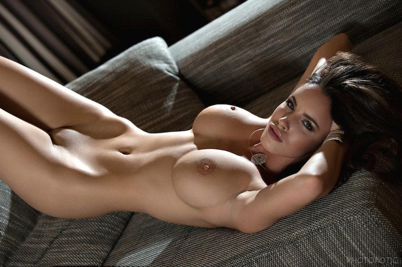 Порно красивые мастурбируют постоянно