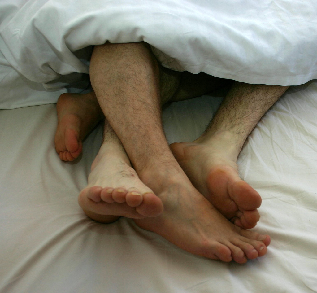 pre_1532185810__gay_couple_togetherness_