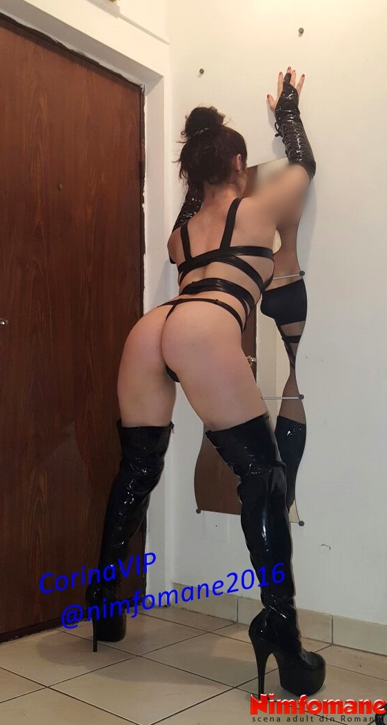 order girl for sex escorte romania