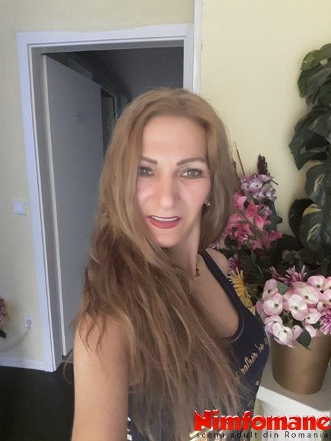 Pepc oradea de decebal bluze fete. escorte 55 ani din cluj. fosta iubita se fute