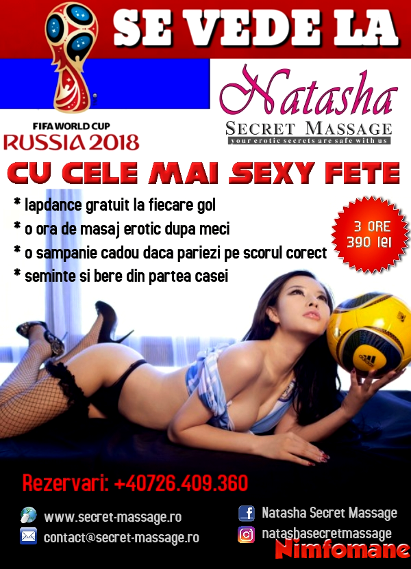World-cup2018-natasha-secret-massage.png