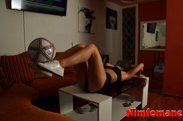 ana-secret-massage-world-cup-05.JPG