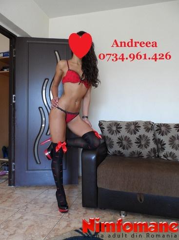 post-66973-0-77667000-1408560126.jpg