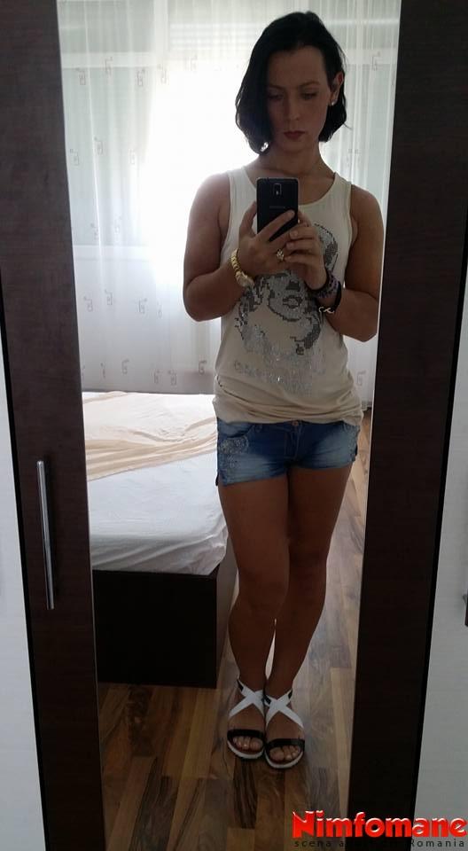 brasiliansk voksing asker nakne kåte damer