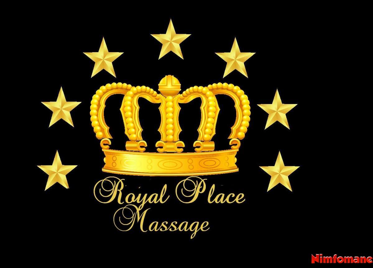 royal negru.jpg