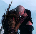 Fotografia witcher'