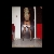 0727972760 ADINA cu mult bun simt - last post by adina rebecca