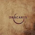 Fotografia dracarys'