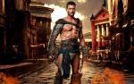 Fotografia spartacus_spartacus'