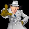 inspector g