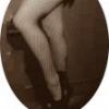 Blonda matura - 0755840681 - ultimul post de Georgia Milf Pisicuta