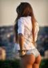 Tipa Cu Silicoane - Reala - 0744138662 - last post by mytza92