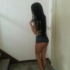 Andreea 0754565098 - last post by pisy andreea