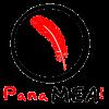 Adela 0720795869 Fata e bini di tat - last post by ppanameaaa