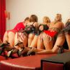Sexy Girls - Red Lips Erotic Massage Cluj - Incall&Outcall(Hotel) +40756521848 - last post by redlipsmasaj