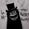 :* Poze Maimakterion-Corina! :* - last post by mister babadook