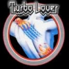 Alexandra 0745866418 - last post by turbo lover