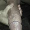 0764376267 - last post by tatae69