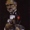 villadelpeccato - 021-310-8400 / 0733-842-099 - last post by the godfather