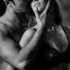 thya care a lucrat la salonul de masaj erotic tiamo de pe narciselor 20 - last post by Lubric