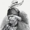 Baba-Novac