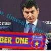 Roscata Zorilor 0733588895 - last post by freegigi