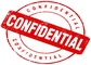 Secure & Confidential