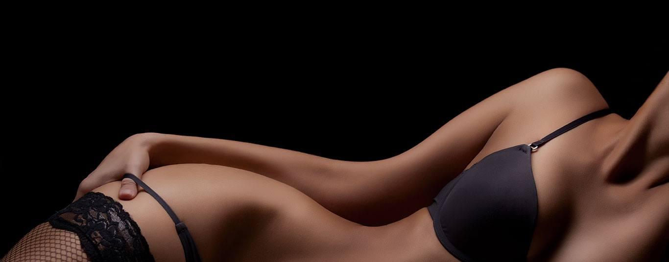 eskorte i stavanger nude sex massage