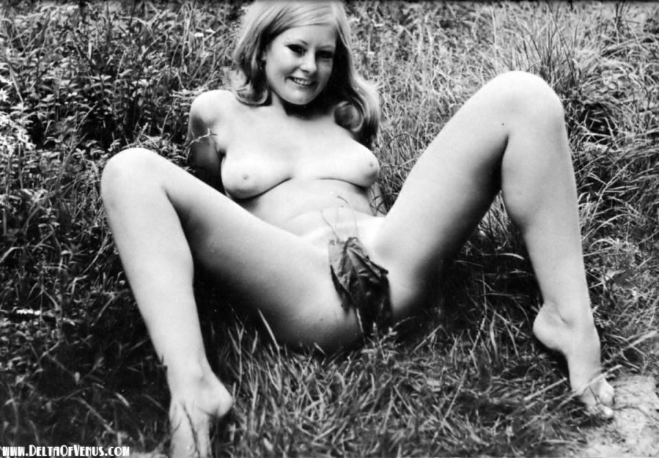 Jarod recommend best of nude 1960s orgies