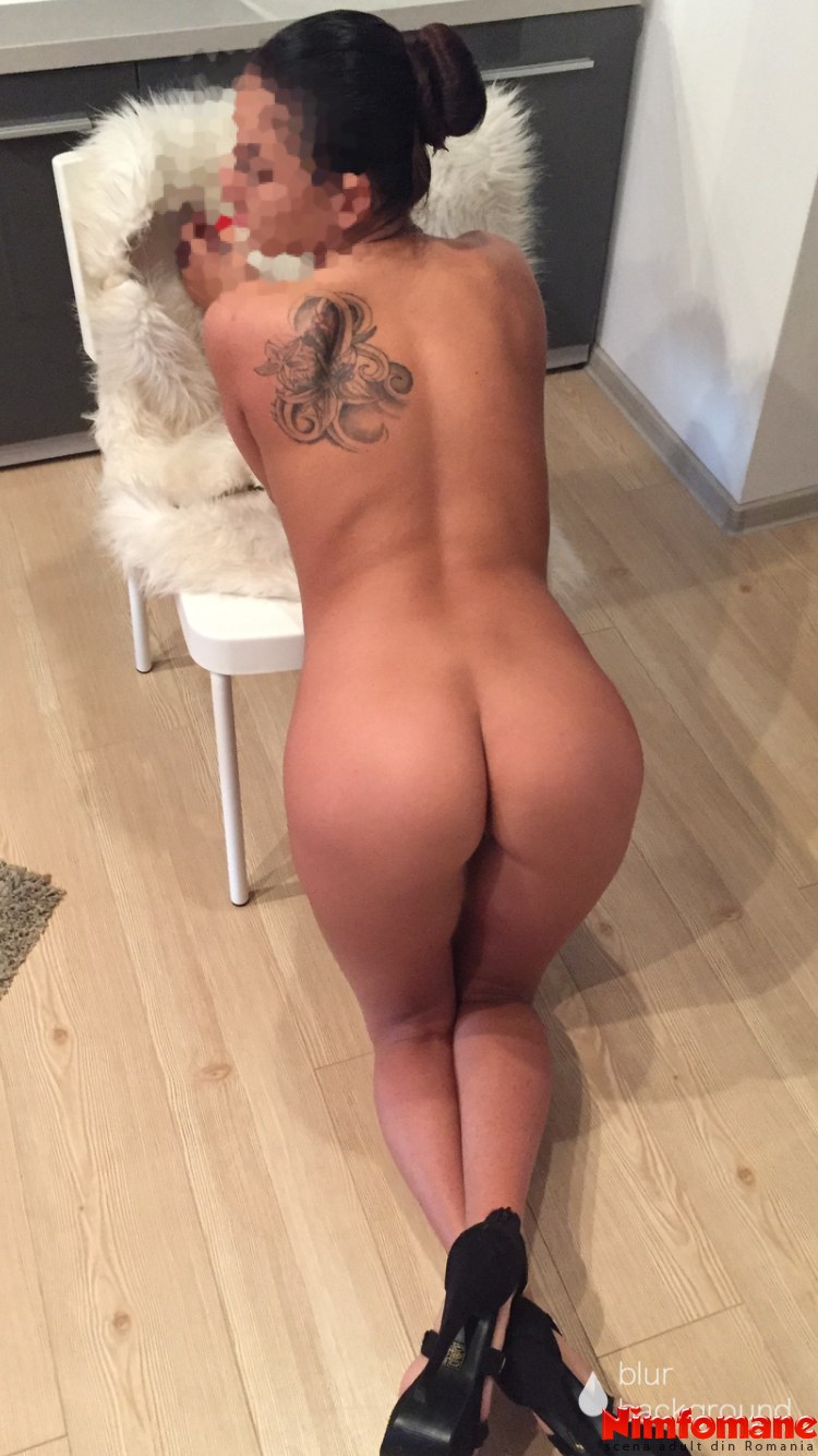 s in finland outcall sex