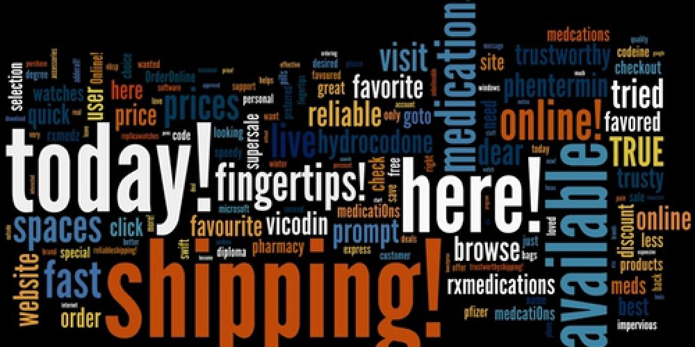 Most common words and phrases from local classifieds ads